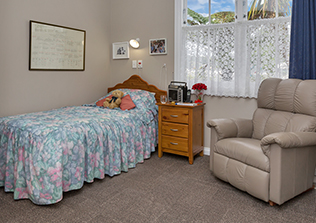 whangarei independent living